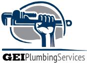 GEI Plumbing Services